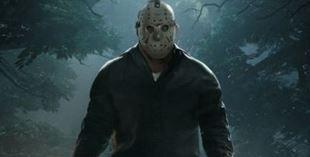 """Un nuevo videojuego de """"Viernes 13"""" está en marcha"""