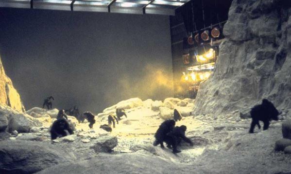 Imagen 11 de 2001: Una Odisea del Espacio