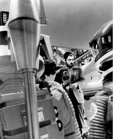 Imagen 15 de 2001: Una Odisea del Espacio