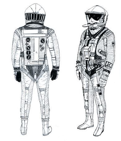 Imagen 22 de 2001: Una Odisea del Espacio