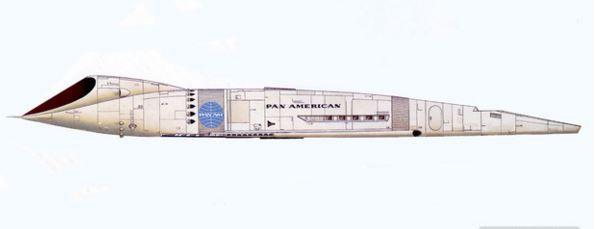 Imagen 31 de 2001: Una Odisea del Espacio