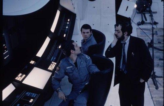 Imagen 39 de 2001: Una Odisea del Espacio