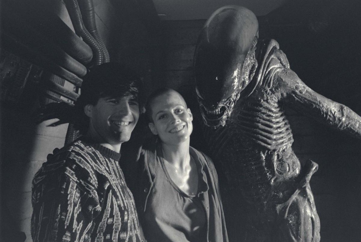 Imagen 10 de Alien 3