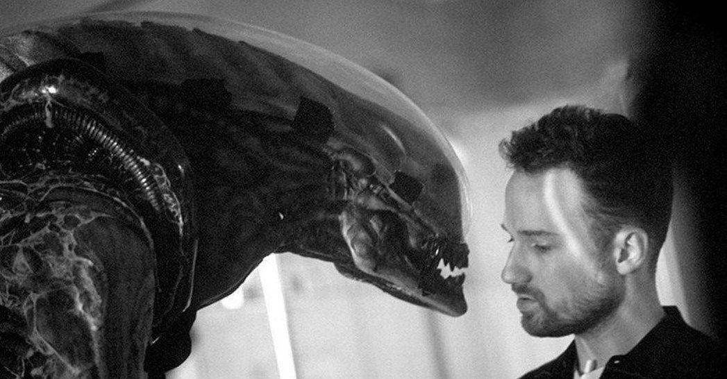 Imagen 15 de Alien 3