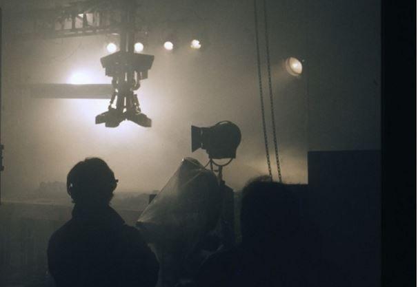 Imagen 1 de Alien