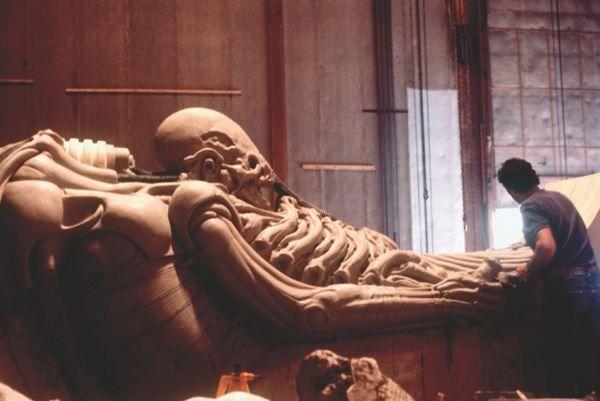 Imagen 18 de Alien