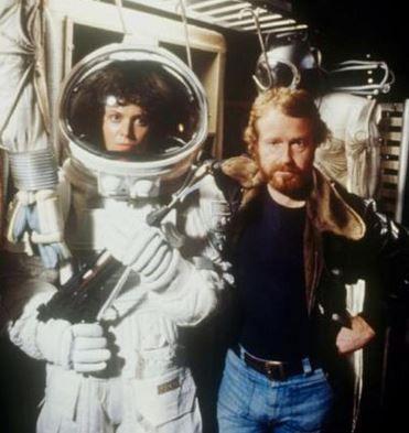 Imagen 20 de Alien