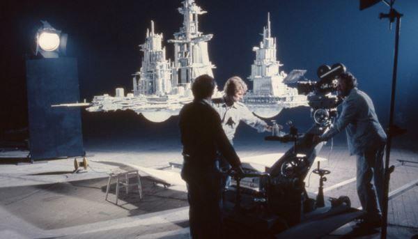 Imagen 23 de Alien