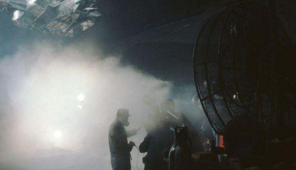 Imagen 24 de Alien