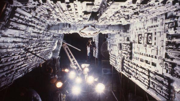 Imagen 29 de Alien