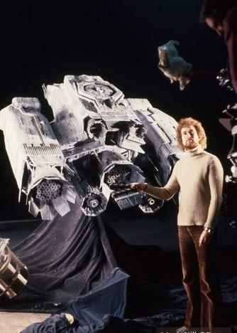 Imagen 31 de Alien