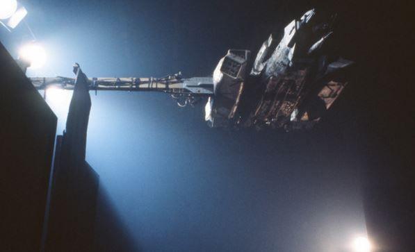 Imagen 32 de Alien