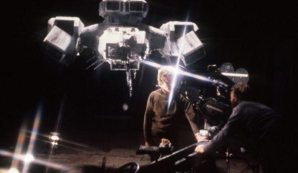 Imagen 36 de Alien