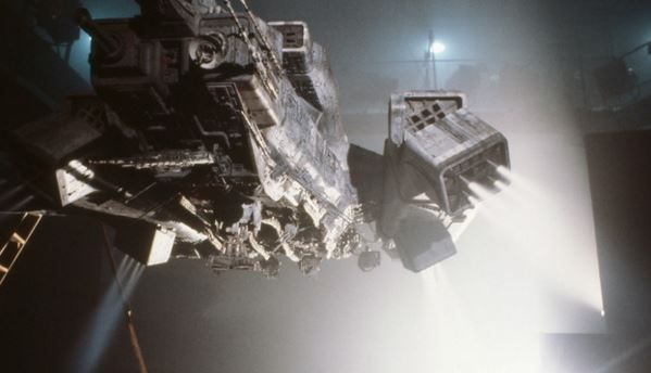 Imagen 37 de Alien