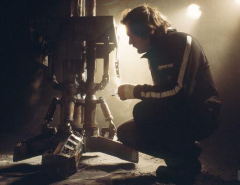 Imagen 39 de Alien