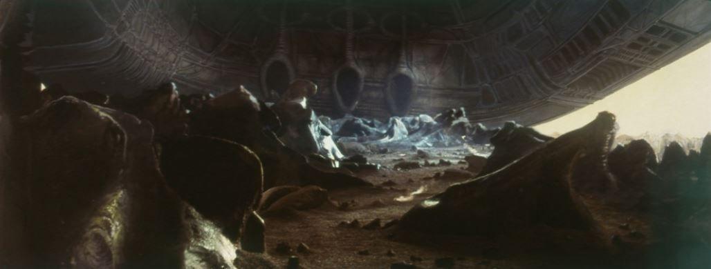 Imagen 40 de Alien