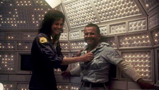 Imagen 44 de Alien