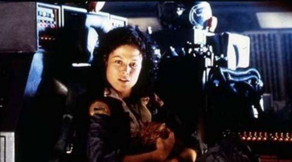 Imagen 46 de Alien