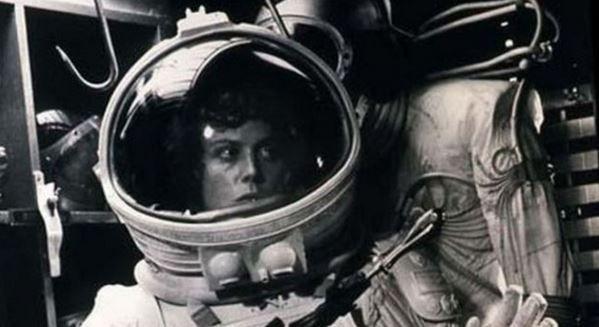 Imagen 47 de Alien