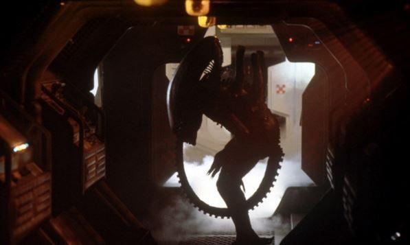 Imagen 49 de Alien