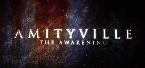 Imagen 1 de Amityville: El Despertar