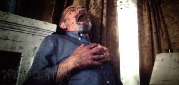 Imagen 5 de Amityville: El Despertar