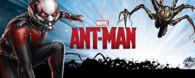 Imagen 2 de Ant-Man