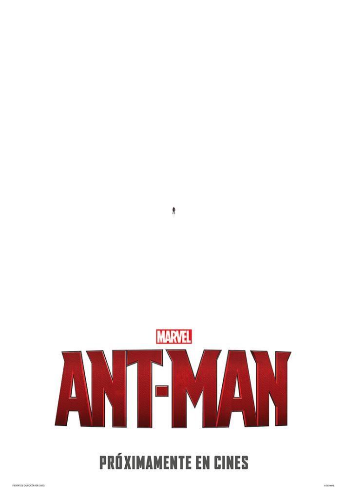 Imagen 3 de Ant-Man