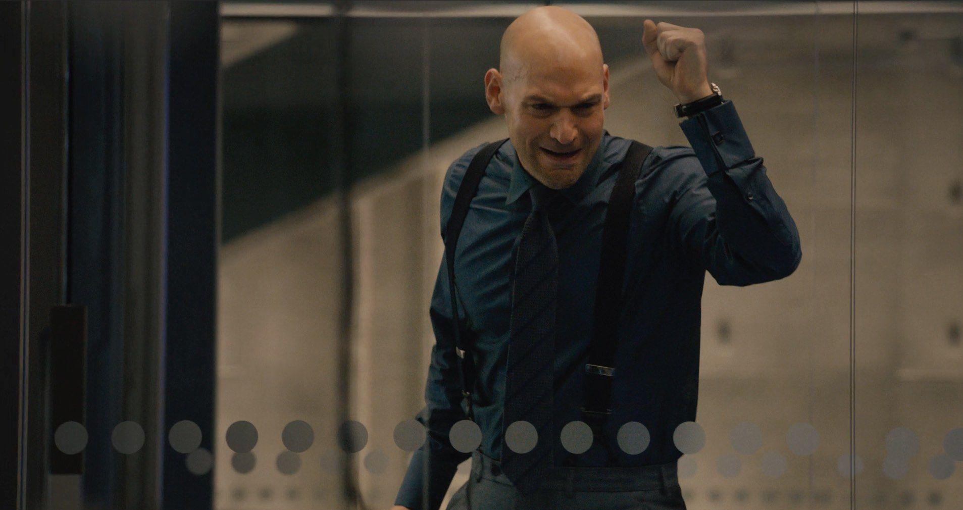 Imagen 8 de Ant-Man