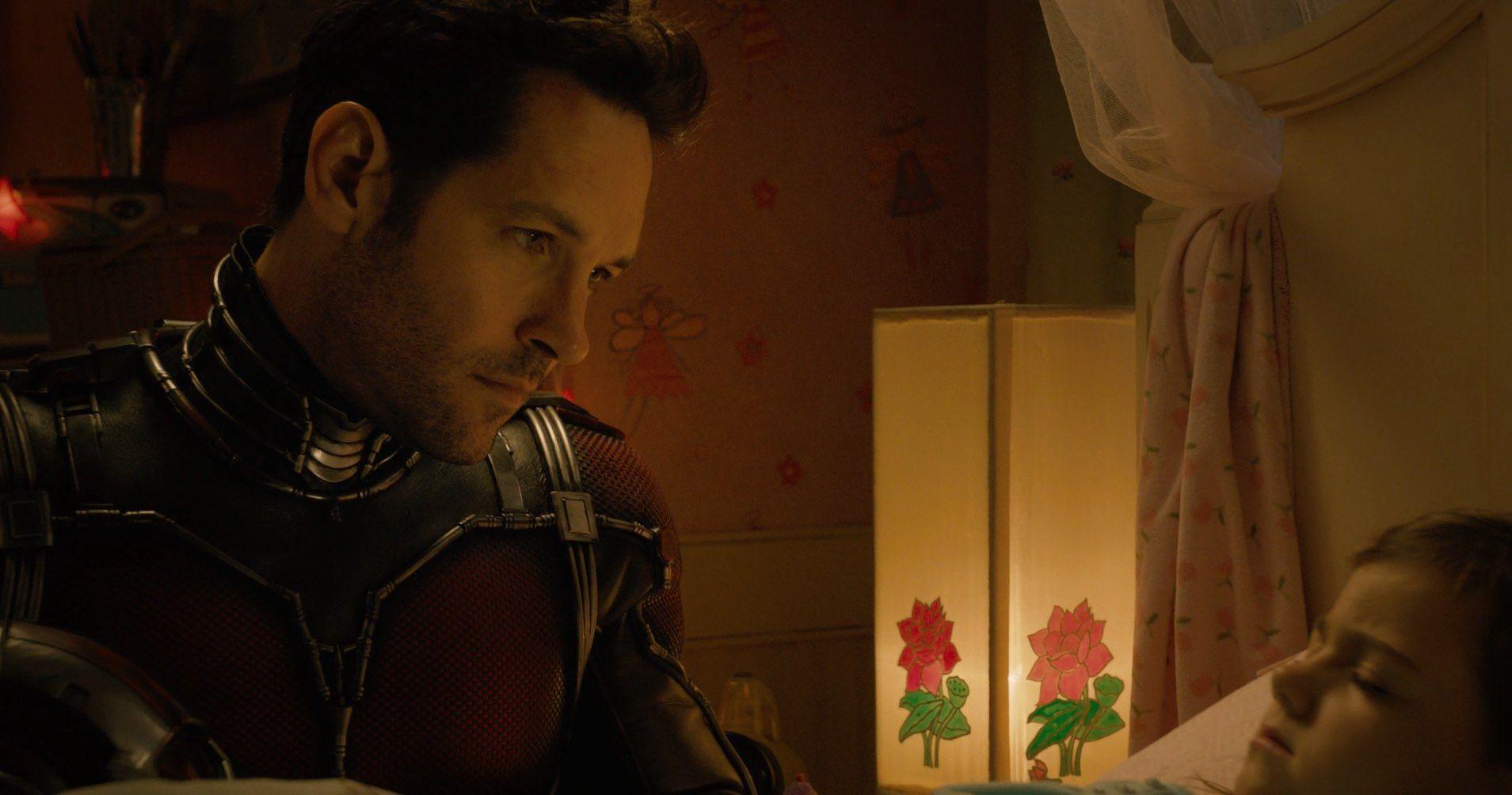 Imagen 9 de Ant-Man