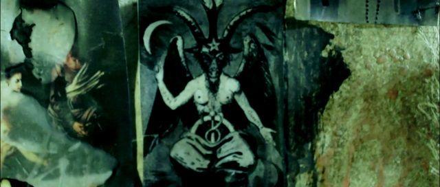 Imagen 3 de Asmodexia