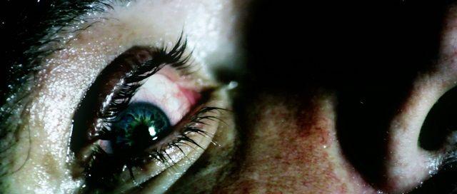 Imagen 7 de Asmodexia