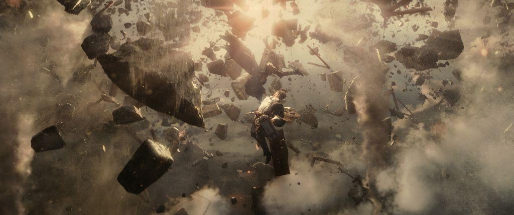 Imagen 15 de Ataque a los Titanes