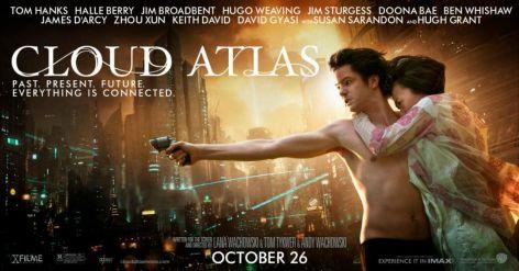 Imagen 10 de El Atlas de las Nubes
