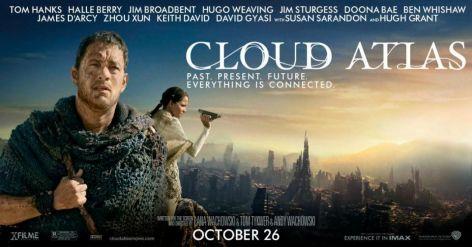 Imagen 11 de El Atlas de las Nubes