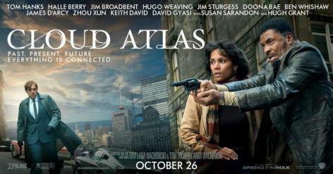 Imagen 6 de El Atlas de las Nubes