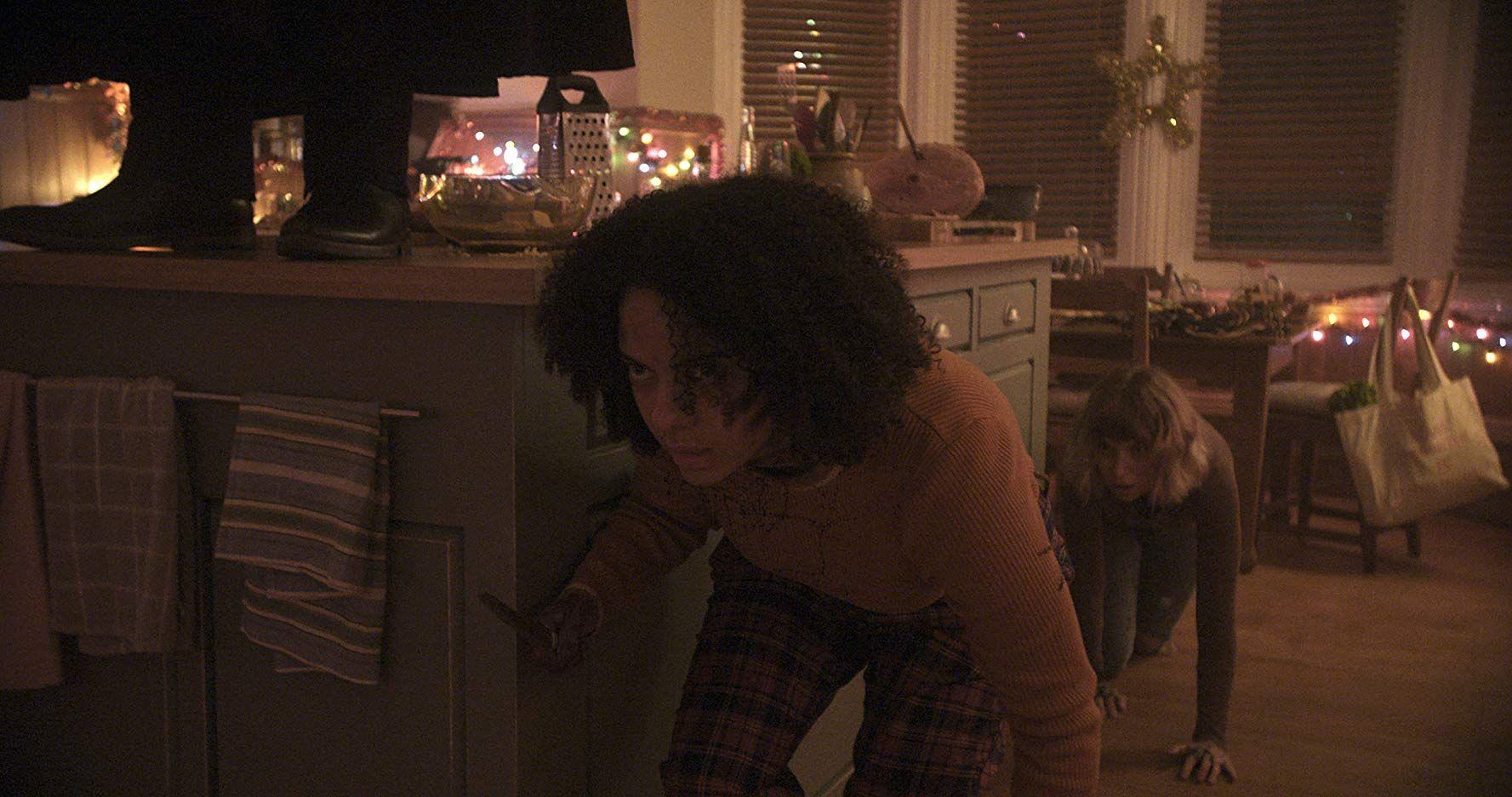 Imagen 7 de Navidad Sangrienta