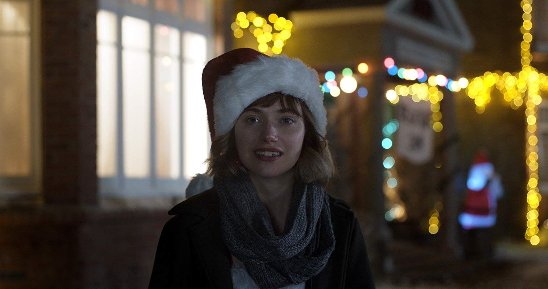 Imagen 8 de Navidad Sangrienta