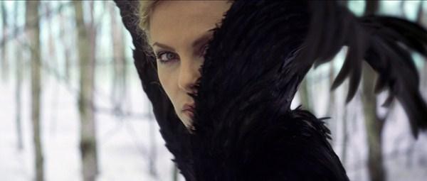 Imagen 45 de Blancanieves y la leyenda del cazador