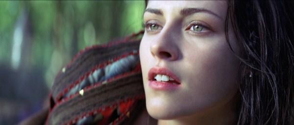 Imagen 46 de Blancanieves y la leyenda del cazador