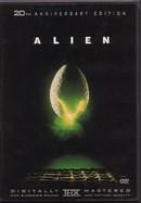 Póster de Alien