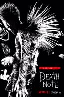 Póster de Death Note