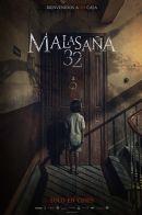 Póster de Malasaña 32