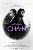 Póster de The Chain