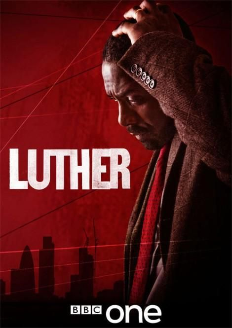 Remake Luther