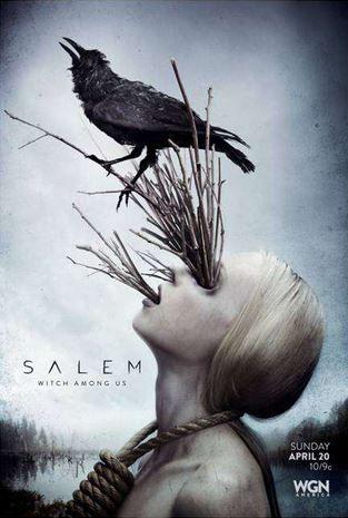 Salem Renovada