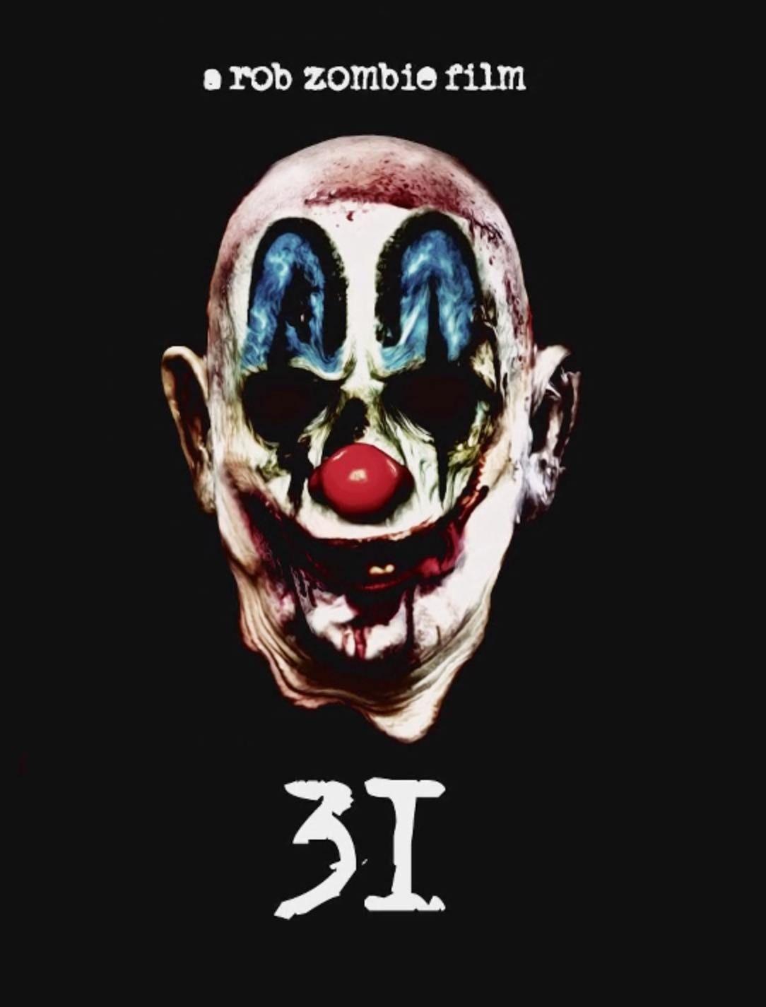 Rob Zombie habla 31