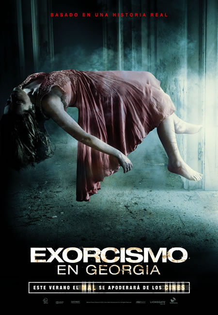 """Exorcismo en Georgia"" Exorcismo-georgia"