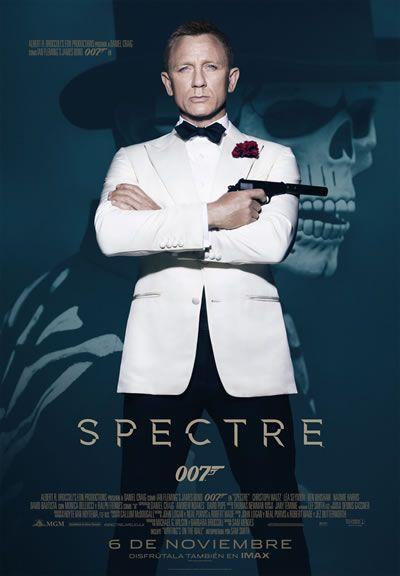 Poster final Spectre