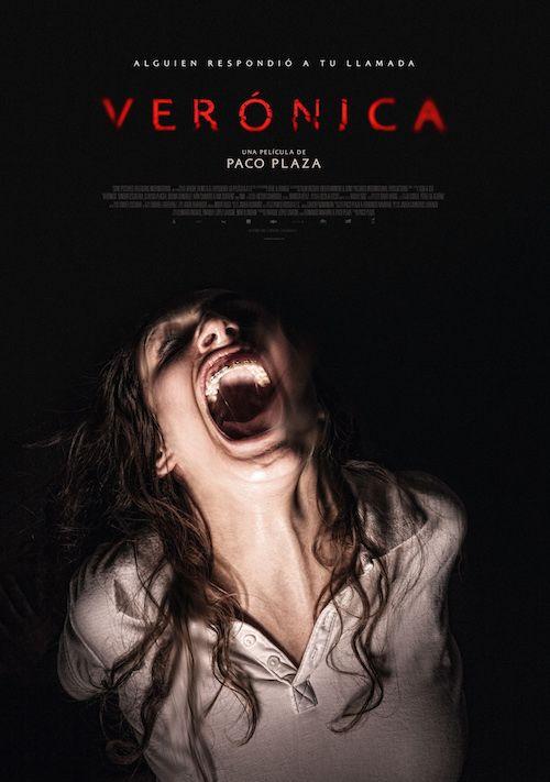 Poster Veronica